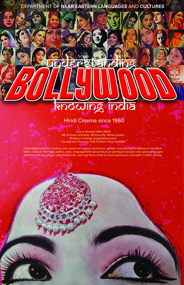 bollywood-course-poster
