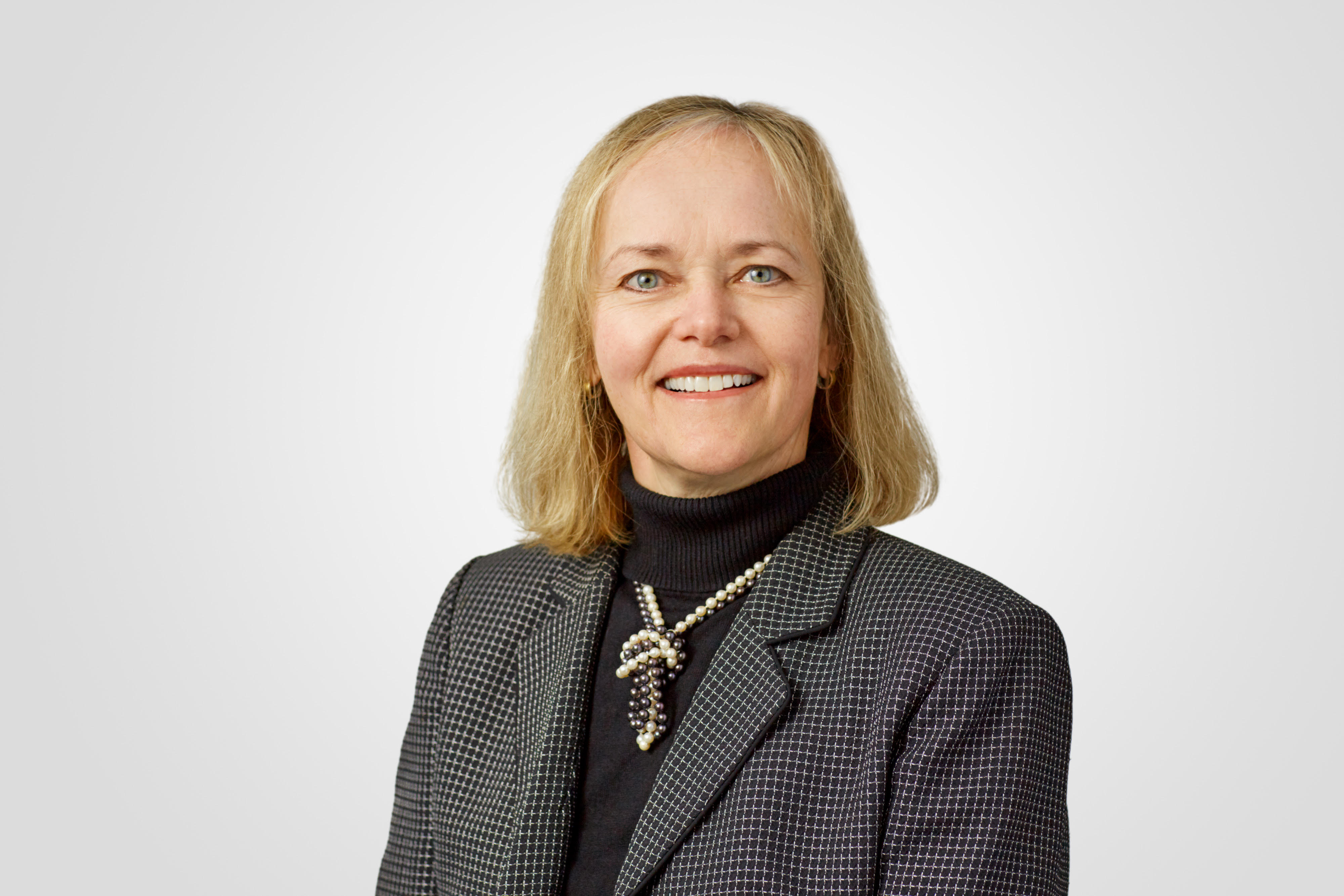 Ingrid M. Werner has an MBA and an Ekon. Lic. from Stockholm School of  Economics, a PhD in Economics from the University of Rochester (1990), ...