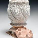 Ceramics During Quarantine