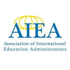 AIEA logo