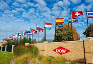 Dow HQ