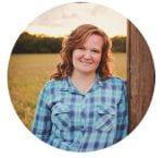 Student Spotlight: Jordan Willsey