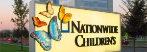 Nationwide-Childrens-project-page-header-1125x397