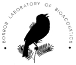 Borror Lab icon