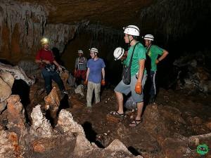 Cave at Pangasinan