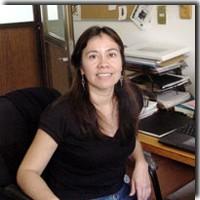 Gabriela Perez-Lachaud
