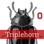 triplehorn-scarletband