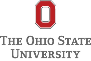 The Ohio State University - logo