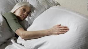 http://www.cnn.com/2012/02/16/health/raison-grief-depression/