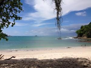 ma beach