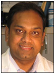 Dr. Chandan_Sen