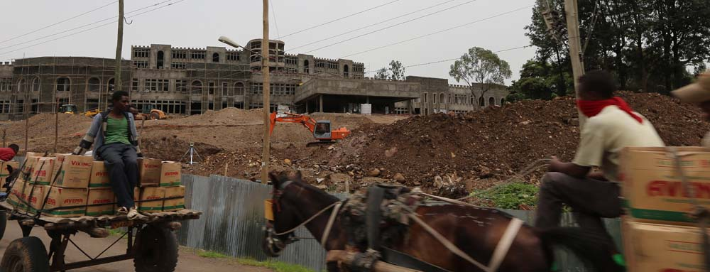 4Gondar_hospital_construction