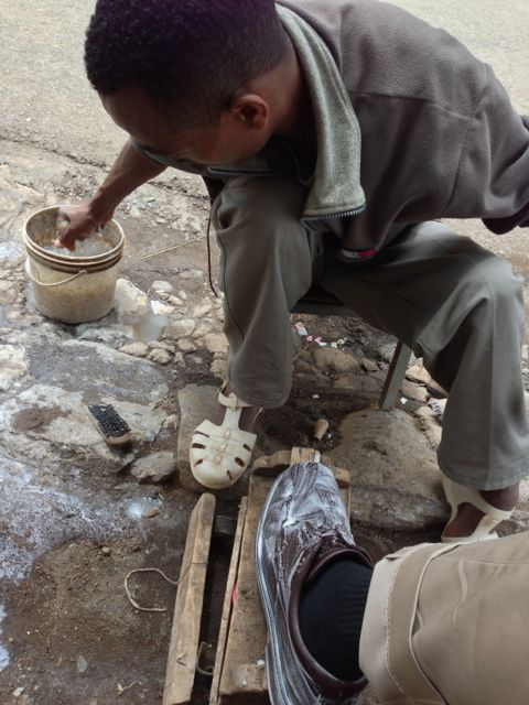 abebe_working