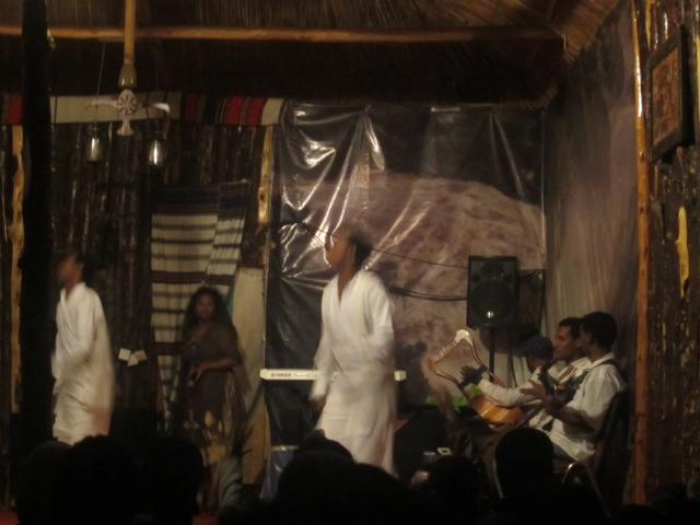 Ally Ethiopia pic