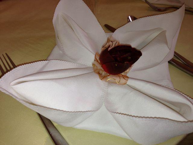 flower_napkin