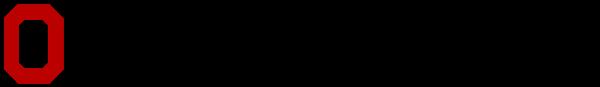 TheOhioStateUniversity-HorizK-RGBHEX