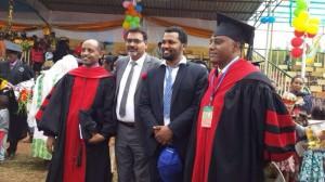UOG-graduation