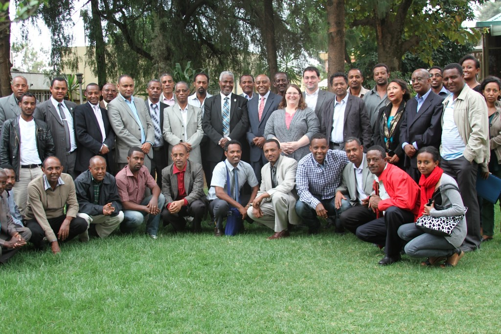 rabies-stakeholder-workshop-2014
