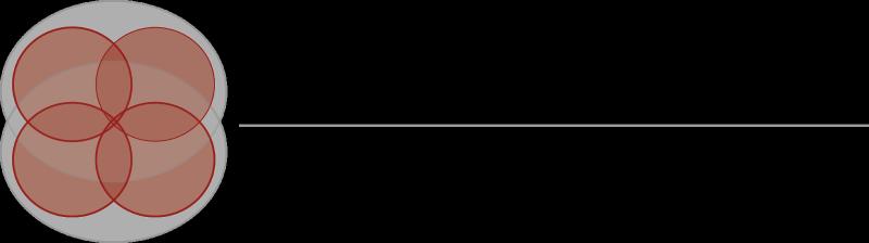 Kirwan-Institute-logo-1tbmv5c-e1465244223780.png