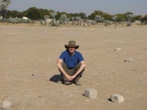david-crawford-jones-namibia-photo