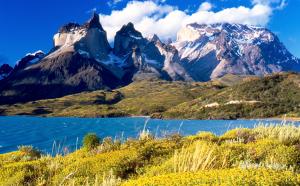 patagoniapic