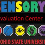 Sensory Evaluation Center on the Local News!