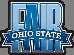 Ohio State Fair 2014