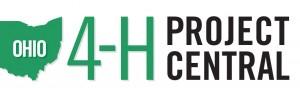 Ohio-4H_PC-concepts-090913