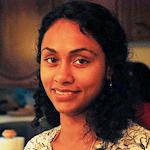 Sowmya Venkatakrishnan