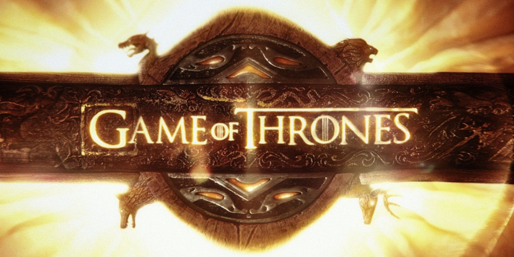 Game of Thrones: A Portrayal of Disability Done Well | Disability ...