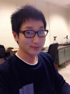 Rhaesung_Kim