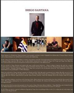 diego santana dance tango weekend