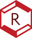Division R