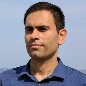 Picture of Fabio Correa