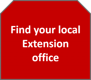 Find your local extension office