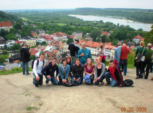 group_photo_warsaw_vistula