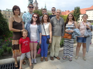 summer-school-group-photo-krakow-2013a