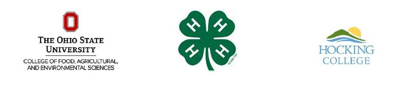 4-H Forestry Partners