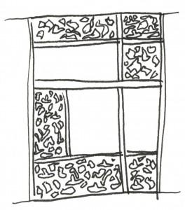 GIAC_windows