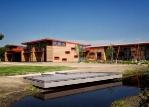 Grange-Insurance-Audubon-Center-DesignGroup-5