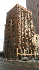 Wyandotte_Building_in_Columbus