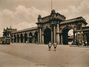 wosu1056_-_union_station_6