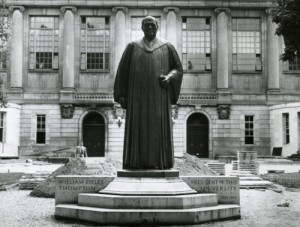 1949_thompson_statue_2590ae