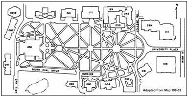 slonsky.2   Explore Columbus on osu map.pdf, osu tunnels, osu state maps, osu the quick brown fox, osu stadium columbus ohio,