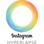 Hyperlapse by Instagram