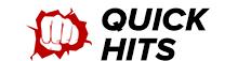 QuickHits