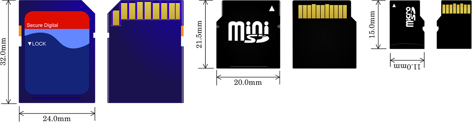 sd-card-sizes-horiz