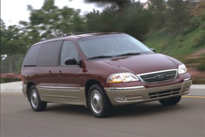 2000 windstar northamerica frdsafety