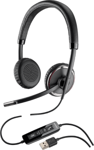 plantronics-blackwire-520