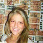Picture of Mackenzie Munoz